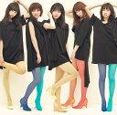 11月のアンクレット (初回限定盤 CD+DVD Type-B) [ AKB48 ]