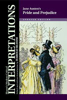 the interpretations of jane austens pride and prejudice Pride and prejudice - critical review  pride and prejudice coursework pride and prejudice, written by jane austen in the early 19th century,.
