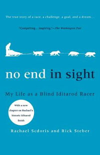 No_End_in_Sight��_My_Life_as_a