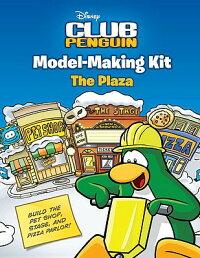 Model-Making_Kit��_The_Plaza��_T