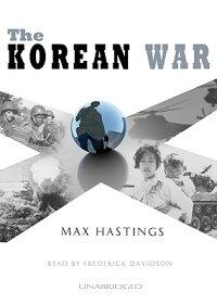 The_Korean_War