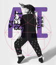 THE BEST TOUR【Blu-ray】 [ AI ]