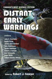 Distant_Early_Warnings��_Canada