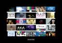 Perfume Clips 【初回限定盤】【Blu-ray】 [ Perfume ]