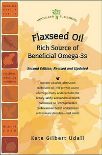 Flaxseed_Oil��_Rich_Source_of_B