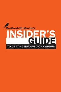 Insider��s_Guide_to_Getting_Inv