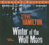 Winter_of_the_Wolf_Moon