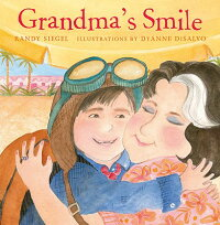Grandma��s_Smile
