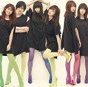 11月のアンクレット (初回限定盤 CD+DVD Type-C) [ AKB48 ]