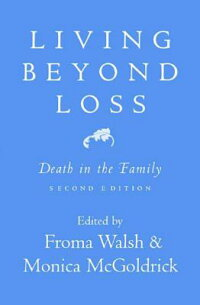 Living_Beyond_Loss��_Death_in_t