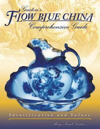 Gaslon��s_Flow_Blue_China_Compr