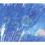 クラムボン -ワーナー・ベスト(初回限定CD+DVD) [ クラムボン ]
