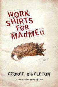 Work_Shirts_for_Madmen