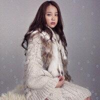 Snow Flakes Love/一輪花(TypeA CD+DVD)