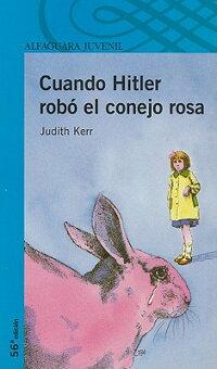 Cuando_Hitler_Robo_el_Conejo_R