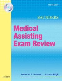 Saunders_Medical_Assisting_Exa