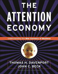 The_Attention_Economy