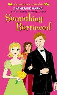 Something_Borrowed