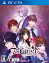 7'scarlet 限定版