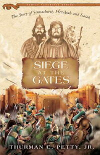 Siege_at_the_Gates��_The_Story