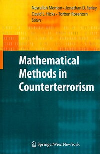Mathematical_Methods_in_Counte