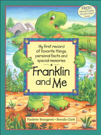 Franklin_and_Me