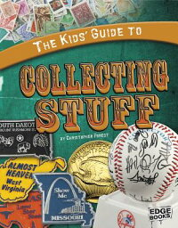 The_Kids��_Guide_to_Collecting