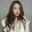 Snow Flakes Love/一輪花(ワンコイン盤) [ 塩ノ谷早耶香 ]