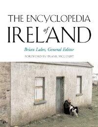 The_Encyclopedia_of_Ireland