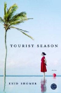 Tourist_Season��_Stories