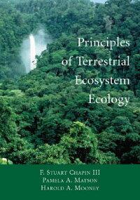 Principles_of_Terrestrial_Ecos