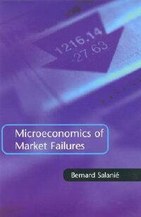 Microeconomics_of_Market_Failu