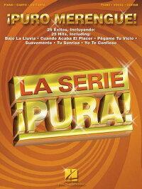 Puro_Merengue����_Piano��_Canto��