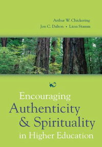 Encouraging_Authenticity_and_S
