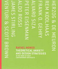 Theoretical_Anxiety_and_Design