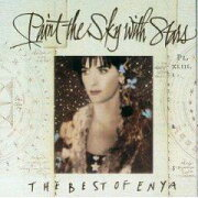 【輸入盤】PAINT THE SKY WITH STARS:BEST