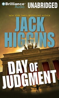 Day_of_Judgment