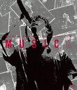 Miyazawa Kazufumi Concert Tour 2016 MUSICK【Blu-ray