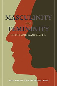 Masculinity_and_Femininity_in