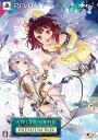ソフィーのアトリエ ~不思議な本の錬金術士~ プレミアムボックス PS Vita版