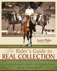 The_Rider��s_Guide_to_Real_Coll