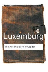 Accumulation_of_Capital
