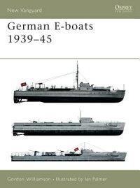 German_E-Boats_1939-45