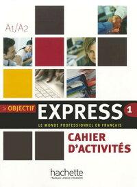 ObjectifExpress1Workbook