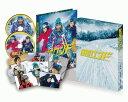 疾風ロンド 特別限定版【Blu-ray】 [ 阿部寛 ]