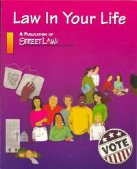 Law_in_Your_Life
