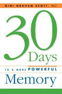 30_Days_to_a_More_Powerful_Mem