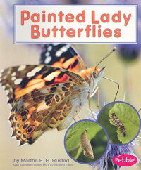 Painted_Lady_Butterflies