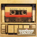 ��͢���ס�Guardians of the Galaxy