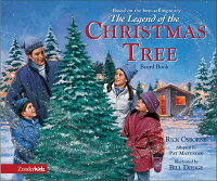 Legend_of_the_Christmas_Tree_B